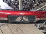 Задний фонарь Mazda Cronos понарамный за 8 990 тг. в Тараз