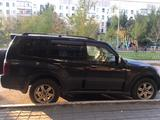 Mitsubishi Pajero 2006 года за 6 400 000 тг. в Нур-Султан (Астана)