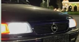 Opel Astra 1997 года за 1 800 000 тг. в Туркестан – фото 5