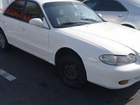 Hyundai Sonata 1998 года за 1 200 000 тг. в Алматы