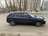 Mazda 323 1999 года за 1 650 000 тг. в Павлодар – фото 5