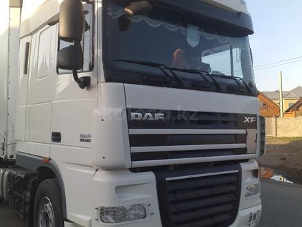 DAF  DAF105-460 2011 года за 21 500 000 тг. в Павлодар