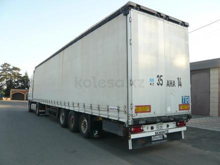 DAF  DAF105-460 2011 года за 21 500 000 тг. в Павлодар – фото 10
