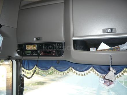 DAF  DAF105-460 2011 года за 21 500 000 тг. в Павлодар – фото 14