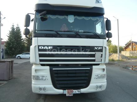 DAF  DAF105-460 2011 года за 21 500 000 тг. в Павлодар – фото 20