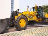 LiuGong  4215D (Новая улучшенная модель) 2021 года за 40 500 000 тг. в Алматы