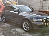 Audi Q5 2010 года за 7 300 000 тг. в Алматы
