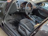 Audi Q5 2010 года за 7 300 000 тг. в Алматы – фото 5