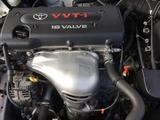 Мотор 2AZ — fe Двигатель АКПП toyota camry (тойота камри)… за 99 111 тг. в Алматы