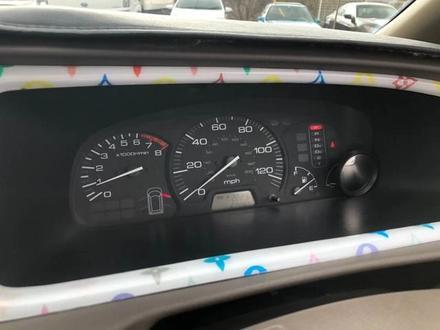 Honda Odyssey 1999 года за 2 400 000 тг. в Алматы – фото 20