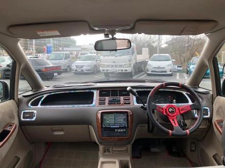 Honda Odyssey 1999 года за 2 400 000 тг. в Алматы – фото 26