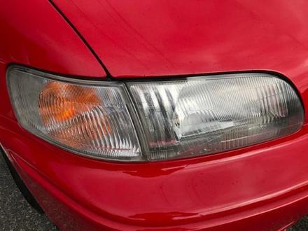 Honda Odyssey 1999 года за 2 400 000 тг. в Алматы – фото 4