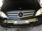 Mercedes-Benz Viano 2013 года за 13 500 000 тг. в Шымкент