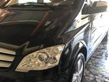 Mercedes-Benz Viano 2013 года за 13 500 000 тг. в Шымкент – фото 3