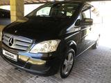 Mercedes-Benz Viano 2013 года за 13 500 000 тг. в Шымкент – фото 4