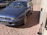 Fiat Marea 1998 года за 600 000 тг. в Павлодар – фото 3