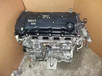 4b12 двигатель ДВС MITSUBISHI за 450 000 тг. в Атырау
