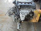 4b12 двигатель ДВС MITSUBISHI за 450 000 тг. в Атырау – фото 2