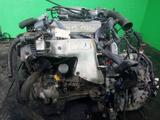 Двигатель Toyota Ipsum за 350 000 тг. в Семей