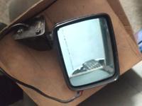 Зеркала за 15 000 тг. в Алматы