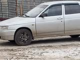 ВАЗ (Lada) 2112 (хэтчбек) 2003 года за 600 000 тг. в Кызылорда – фото 3