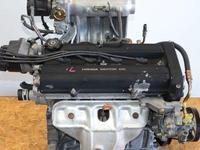Двигатель за 10 000 тг. в Кокшетау