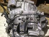 АКПП Toyota 3sfe 4wd № 243f за 60 000 тг. в Караганда