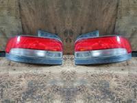 Задний фонарь на Subaru Impreza 1992-2000 год за 11 000 тг. в Алматы