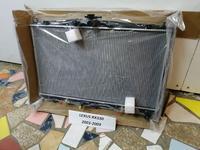 Радиатор охлаждения за 35 000 тг. в Актобе