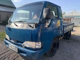 Kia  Frontier 1999 года за 2 800 000 тг. в Алматы