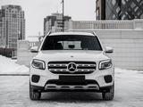Mercedes-Benz GLB 200 2020 года за 19 300 000 тг. в Нур-Султан (Астана)