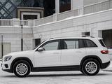 Mercedes-Benz GLB 200 2020 года за 19 300 000 тг. в Нур-Султан (Астана) – фото 5