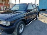 Opel Frontera 1995 года за 1 500 000 тг. в Павлодар – фото 2