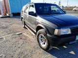 Opel Frontera 1995 года за 1 500 000 тг. в Павлодар – фото 4