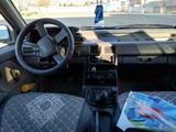 Opel Frontera 1995 года за 1 500 000 тг. в Павлодар – фото 5
