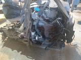 Двигатель на Ивеко Дейли за 1 500 000 тг. в Павлодар – фото 4