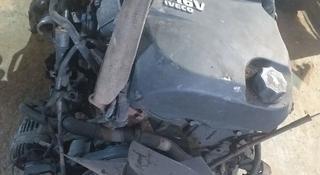Двигатель на Ивеко Дейли за 1 500 000 тг. в Павлодар