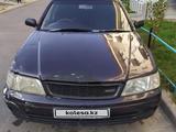 Nissan Bluebird 1997 года за 900 000 тг. в Алматы – фото 5