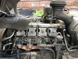 Двигатель на камаз 5511 в Экибастуз