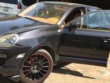 Porsche Cayenne 2009 года за 5 500 000 тг. в Алматы