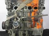 Двигатель TOYOTA 2AR-FE контрактный за 495 000 тг. в Кемерово – фото 2