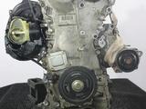 Двигатель TOYOTA 2AR-FE контрактный за 495 000 тг. в Кемерово – фото 3