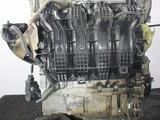 Двигатель TOYOTA 2AR-FE контрактный за 495 000 тг. в Кемерово – фото 4