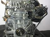 Двигатель TOYOTA 2AR-FE контрактный за 495 000 тг. в Кемерово – фото 5