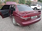 Subaru Legacy 1996 года за 1 800 000 тг. в Алматы