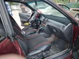 Subaru Legacy 1996 года за 1 800 000 тг. в Алматы – фото 5