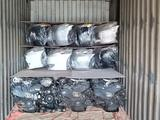 Рулевая рейка на Toyota Camry 70 за 250 000 тг. в Алматы – фото 3