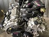 Двигатель toyota lexus за 105 501 тг. в Алматы – фото 2