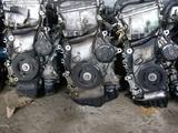 Двигатель toyota lexus за 105 501 тг. в Алматы – фото 5