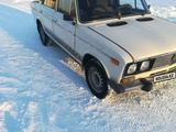 ВАЗ (Lada) 2106 1997 года за 360 000 тг. в Павлодар
